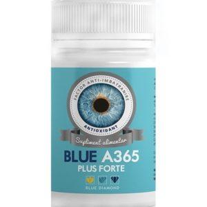 Antioxidant A365 PLUS
