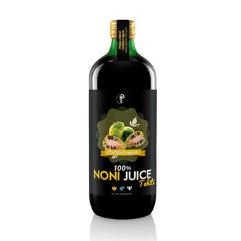 Noni Juice Tahiti