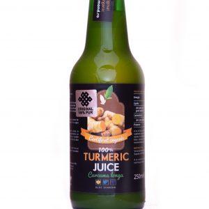 turmeric-curcuma-suc-100-pur-cel-mai-puternic-antiinflamator