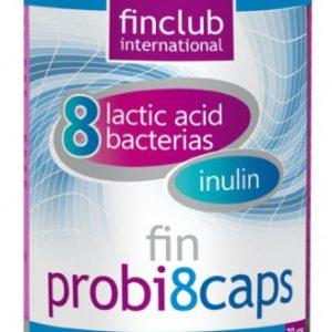 Probiotice pret prospect copii probiotic