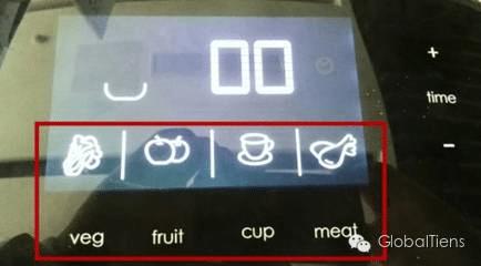 Ozonator pret - pentru carne, fructe si legume