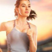 Synergy 4 pret vitalitate forta dieta in forma