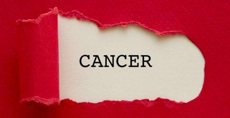 Prevenim cancerul
