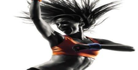 Mişcare-Sanatate-SynergyO2 Sport