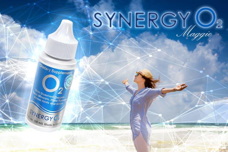 Synergy-O2-in-diabetul-zaharat