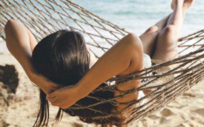 Relaxare de vara = odihna a trupului si a mintii 🌞🌞🌞